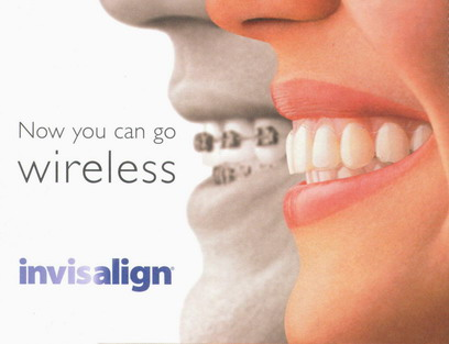 Our services bronx braces bronx orthodontics bronx invisalign consider invisalign to get the beautiful straight teeth youve always wanted without braces a complimentary consultation with dr karla isaacs can solutioingenieria Choice Image